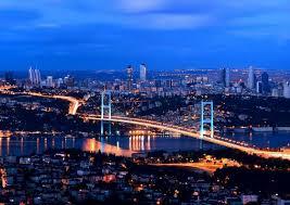 İstanbul Arkadaş Ara Bul