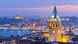 İstanbul Arkadaş Bulma Sitesi