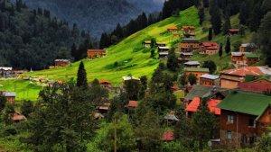 Trabzon Arkadaşlık Sitesi
