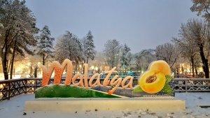 Malatya Arkadaşlık Sitesi