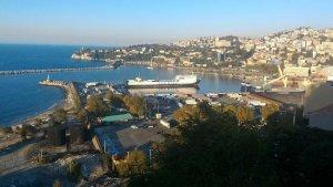 Zonguldak Arkadaşlık Sitesi