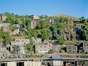 Bitlis Arkadaşlık Sitesi
